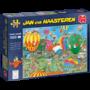 JUM20024-Jan-van-Haasteren-Hoera-Nijntje-65-jaar-(1000)