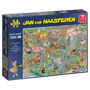 JUM20035-Jan-van-Haasteren-Kinderfeestje-(1000)