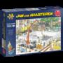 JUM20037-Jan-van-Haasteren-Bijna-Klaar-(1000)