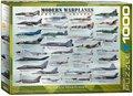 EUR6000-0076-Modern-Warplanes-(1000)