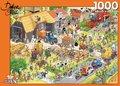 PUZ895-Danker-Jan-Op-de-Boederij-(1000)