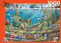 PUZ906-Danker-Jan-Onder-Water-(1000)