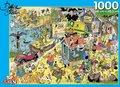 PUZ907-Danker-Jan-Vogels-(1000)