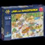JUM19015-Jan-van-Haasteren-Wild-Water-Rafting-(1500)