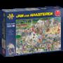 JUM01491-Jan-van-Haasteren-Dierentuin-Artis-(1000)
