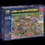 JUM19071-Jan-van-Haasteren-De-Bloemencorso-(1000)
