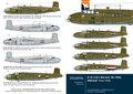 Dutch-Decal-DD48056-B-25-C-D-J-Mitchell.-ML-KNIL-RNEIAAF-1942-1945