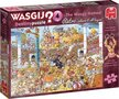 JUM19178-Wasgij-Destiny-4-Retro-De-Wasgij-Spelen!-(1000)