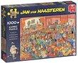 JUM19072-Jan-van-Haasteren-De-Goochelbeurs-(1000)
