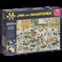 JUM19075-Jan-van-Haasteren-De-Veemarkt-(1000)