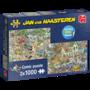 JUM19001-Jan-van-Haasteren-Safari-&-De-Storm-(2x1000)