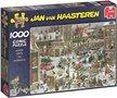 JUM13007-Jan-van-Haasteren-Kerstmis--(1000)
