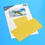21-48240-Me163B-Komet-Paper-Painting-Masks-1:48-[GasPatch-Models]
