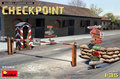 MiniArt-35562-Checkpoint-1:35