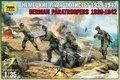 Zvezda-3628-German-Paratroopers-1939-1942