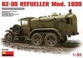 MiniArt-35158-BZ-38-Refueller-Mod.-1939