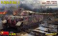 MiniArt-35339-Pz.Kpfw.IV-Ausf.-J-Nibelungenwerk.-MID-PROD.-SEP-NOV-1944-INTERIOR-KIT-1:35