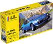 Heller-80146-Alpine-A310--1:43