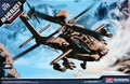 Academy-12514-AH-64D-BLOCK-II--Early-Version