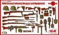 ICM-35678-WW-I-German-Infantry-Weapon-and-Equipment