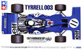 Tamiya-12054-Tyrrell-003-1971-Monaco-Grand-Prix