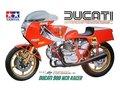 Tamiya-14022-Ducati-900-NCR-Racer