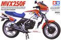 Tamiya-14023-Honda-MVX250F