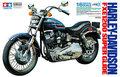 Tamiya-16039-Harley-Davidson-FXE1200-Super-Glide