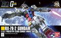 BANDAI-HG-5057403RX-78-2-Gundam