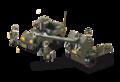 SLUBAN-B5900-ANTI-TANKGESCHUT