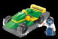 Sluban-B0172-Racewagen