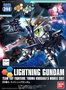 Bandai-0196424-Lightning-Gundam-SD