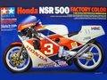Tamiya-14099-Honda-NSR500-Factory-Color