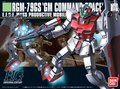 Bandai-0131420-GM-Command-Space-HG