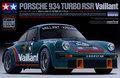 Tamiya-24334-Porsche-934-TURBO-RSR