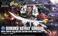 Bandai-Gundam-185148-HG-Build-Fighters-Sengoku-Astray-Gundam