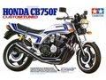 Tamiya-14066-Honda-CB750F-Custom-Tuned