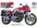 Tamiya-14065-GSX-1100S-Katana