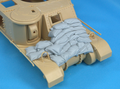 Panzer-Art-RE35-196-Sand-Armor-for-M3-Grant(North-Africa)