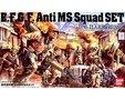 Bandai-0149839-E.F.G.F.-Anti-MS-Squad-set-U.C.-Hardgraph