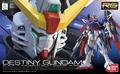 Bandai-0181595-RG-Destiny-Gundam