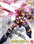 Bandai-0180775-MG-RX-0-Unicorn-Gundam-02-Banshee-Titanium-Finish-ver
