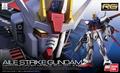 Bandai-0169492-RG-Aile-Strike-Gundam
