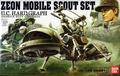 Bandai-0145937-Zeon-Mobile-Scout-Set