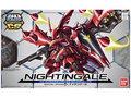 Bandai-0225764-SD-Nightingale