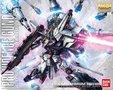 Bandai-0217166-Providence-Gundam-Premium-Edition