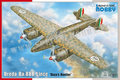 Special-Hobby-SH-72397-Breda-Ba.88B-Duces-Bomber