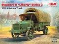 ICM-35651-WWI-US-Army-Truck